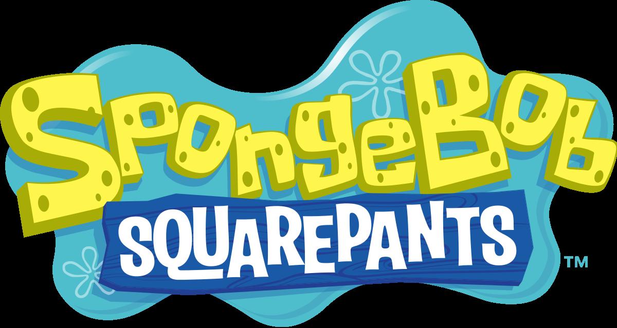 1200x639 Spongebob Squarepants