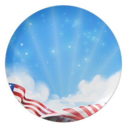 422x422 The Best Flag Background Ideas Rebel Flags