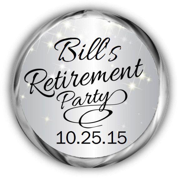 570x570 59 Best Retirement Party Ideas Images Water Bottle