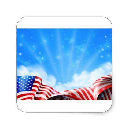 422x422 Best Flag Background Ideas Rebel Flags, Plain