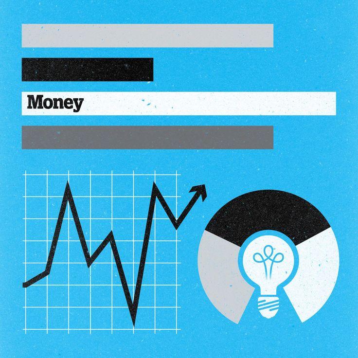 736x736 Best Retirement Savings Calculator Ideas
