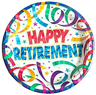 314x312 Retirement Cartoons Happy Retirement Cartoon Happy Retirement