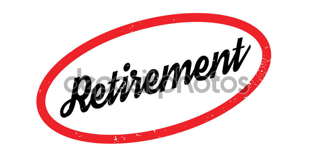 1022x514 Early Retirement Stock Vectors, Royalty Free Early Retirement