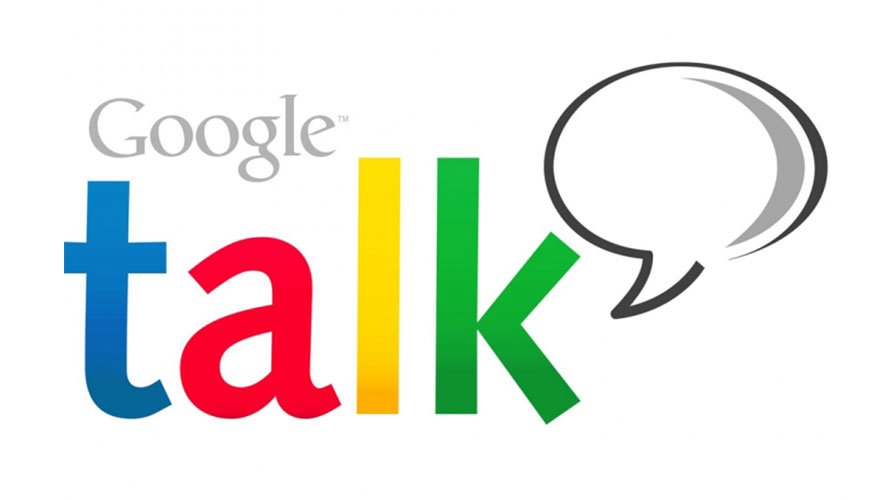 882x500 Google Announces Retirement Of Im Service Google Talk