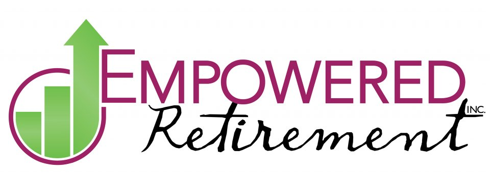 960x342 Home Empowered Retirement