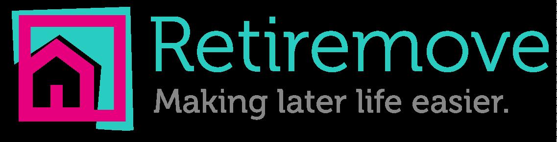 1137x291 Home Retirement Property Retiremove Making Later Life Easier