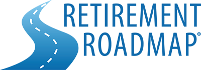 400x140 Incredible Retirement