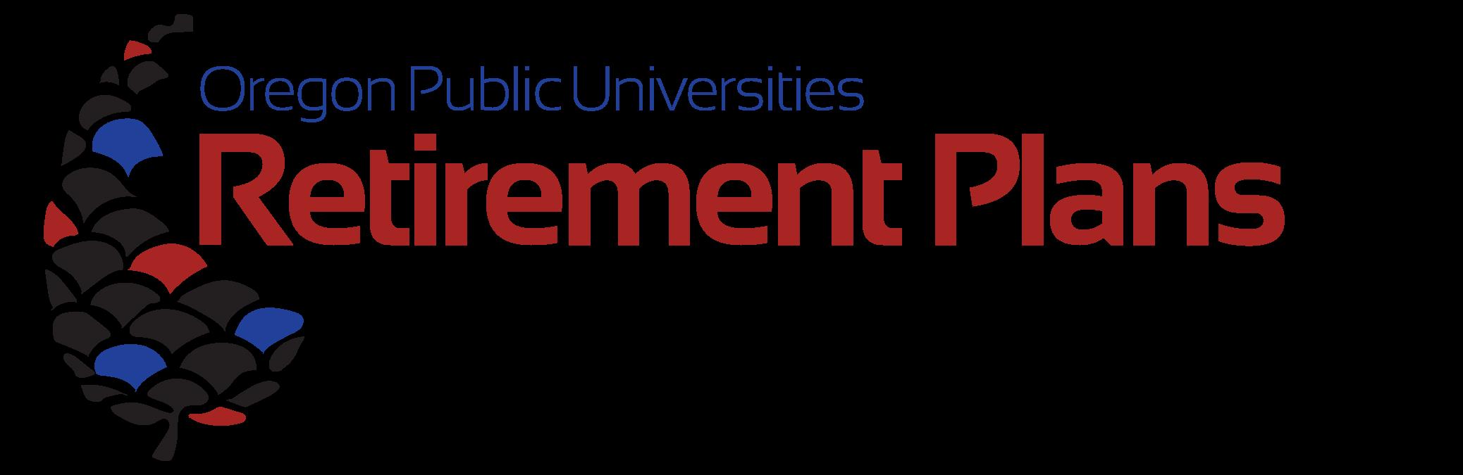 2076x675 Oregon Public Universities Retirement Programs University Of Oregon