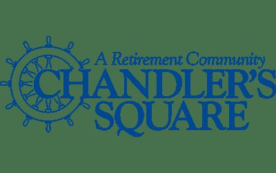 400x250 Senior Living In Anacortes, Wa Chandler's Square Retirement