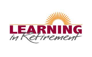 320x200 Welcome Learning In Retirement (Lir) Uw La Crosse