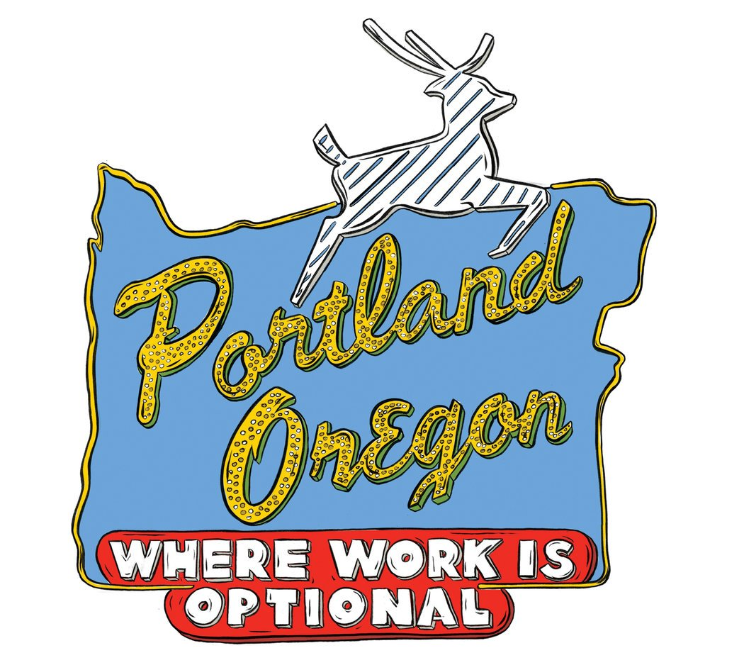 1050x938 Will Portland Always Be A Retirement Community For The Young