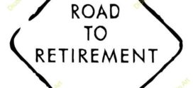 272x125 Graphics For Retirement Party Clip Art Free Graphics Www On Clip