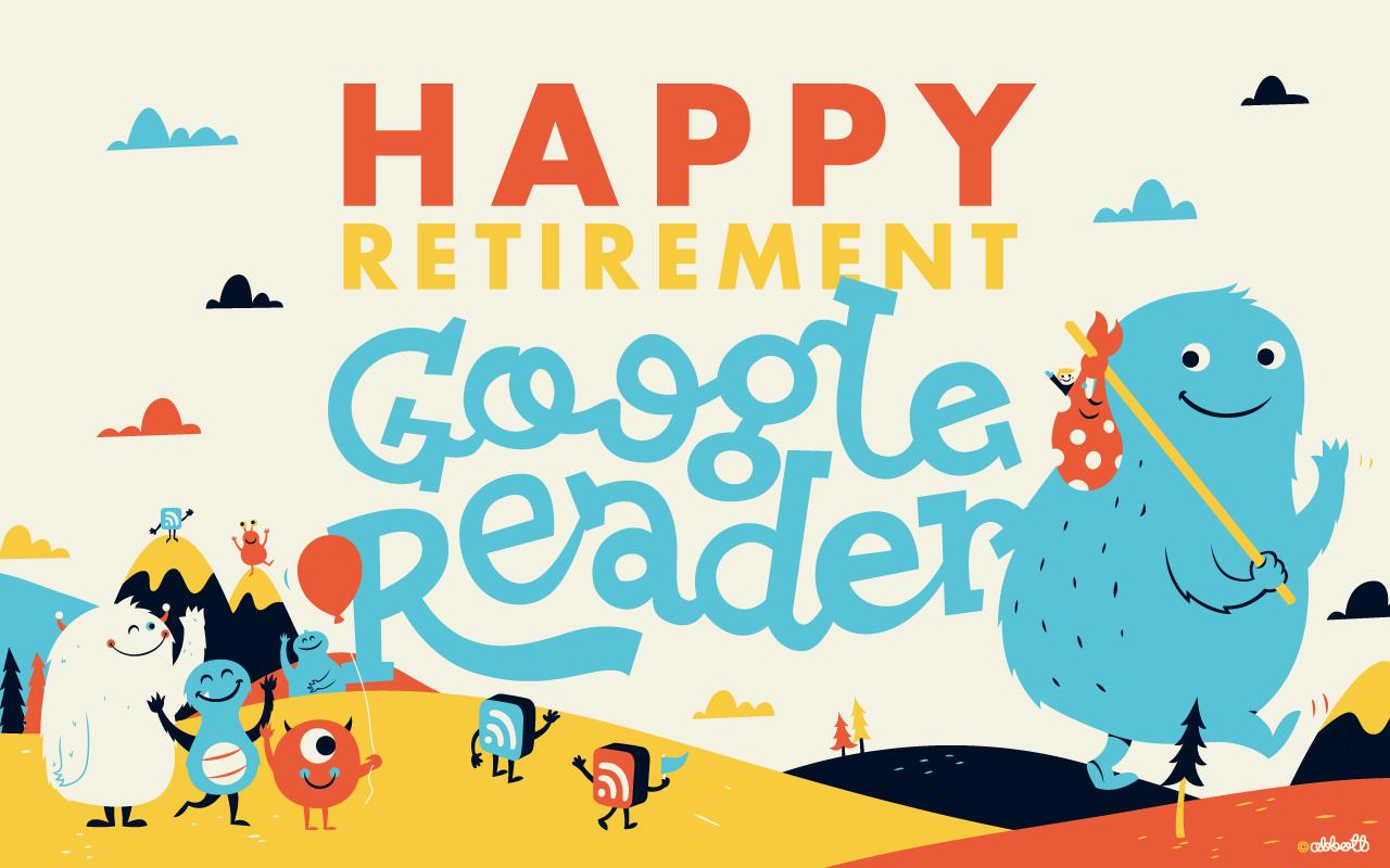 1280x800 Happy Retirement Gr Techcrunch