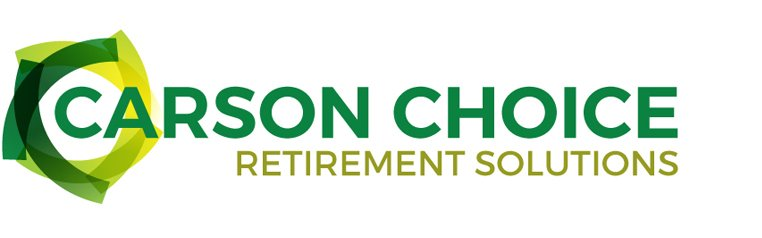 762x238 Carson Choice Retirement Carson Choice Retirement Solutions