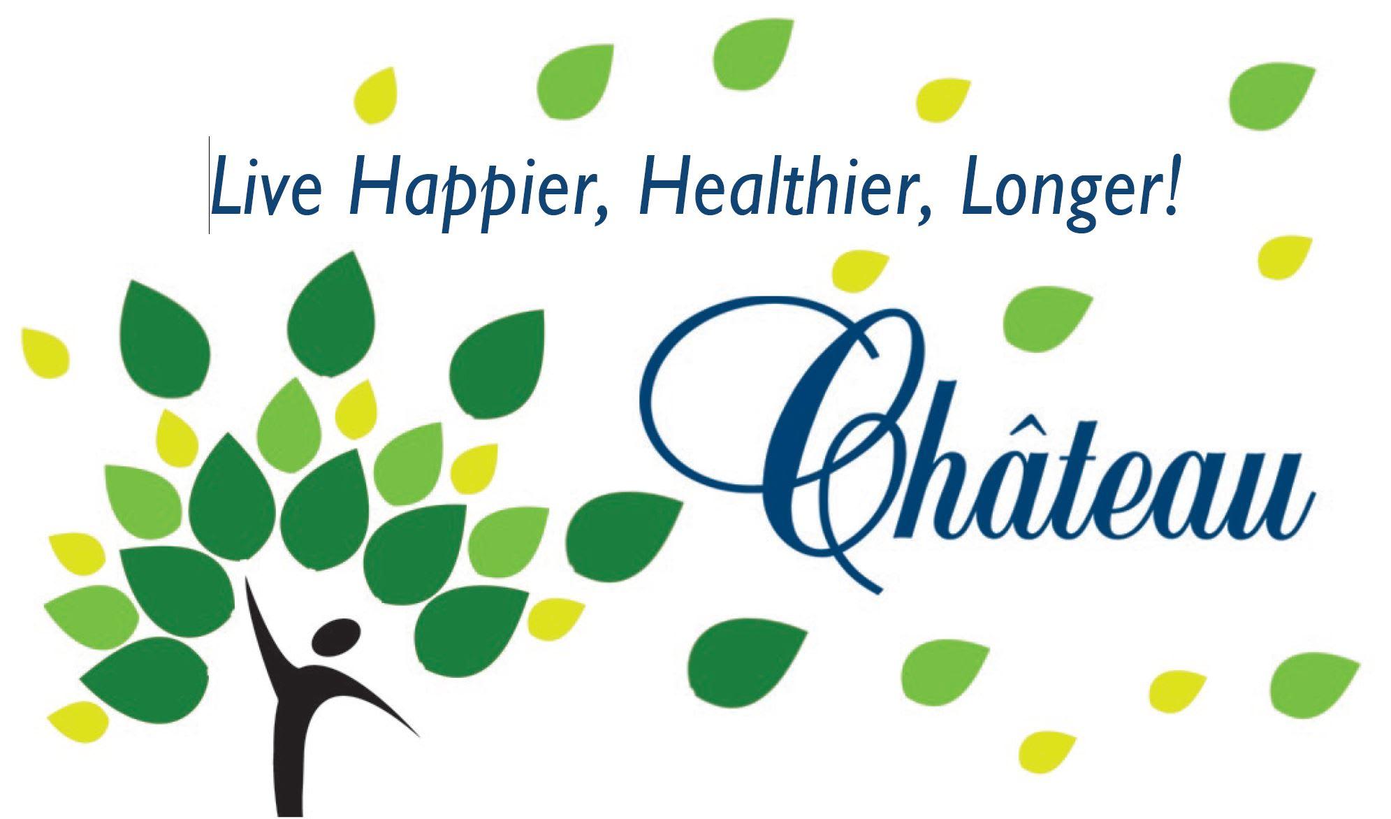 1991x1172 Chateau Retirement Communities Llc Leadership Profiles