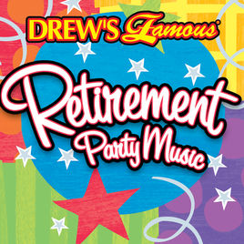 268x268 Drew's Famous Retirement Party Music By The Hit Crew On Apple Music