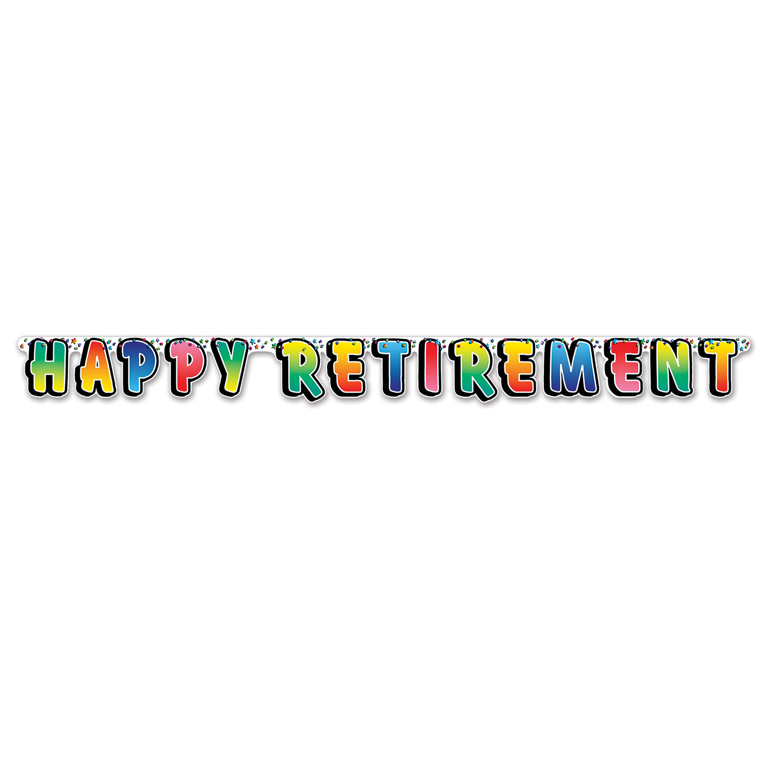 1500x1500 Retirement Decorations Amp Party Supplies Party Supplies Canada