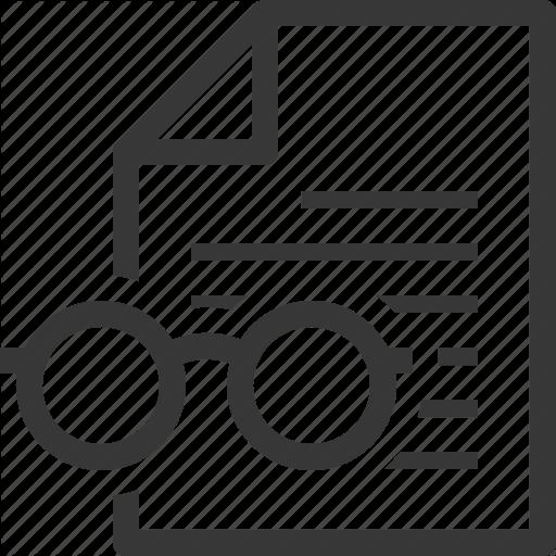 512x512 Pension Insurance, Retirement Insurance, Retirement Planning Icon
