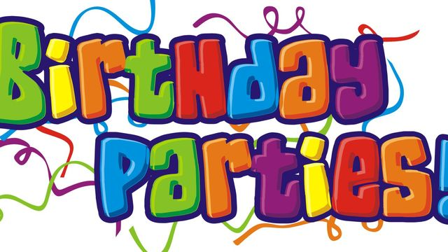640x360 Retirement Party Clip Art Free