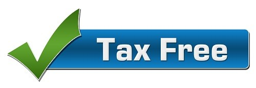 500x172 Tax Free Retirement Income Wealth Protection Advisory