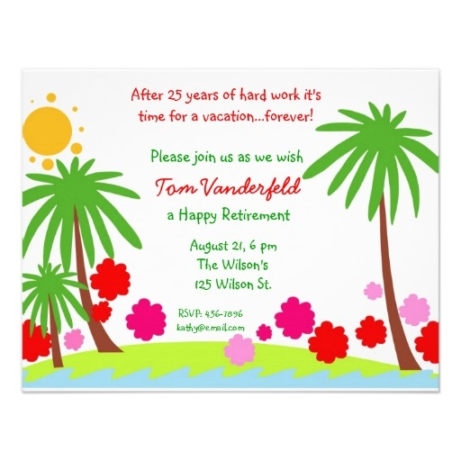 512x512 Free Clip Art Retirement Party