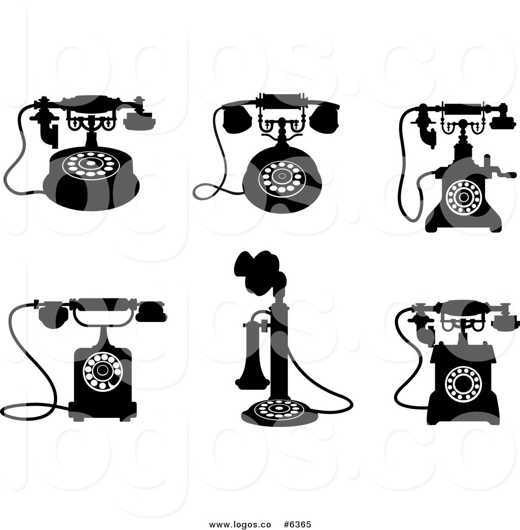 1024x1044 Royalty Free Clip Art Vector Logos Of Retro Black And White Desk