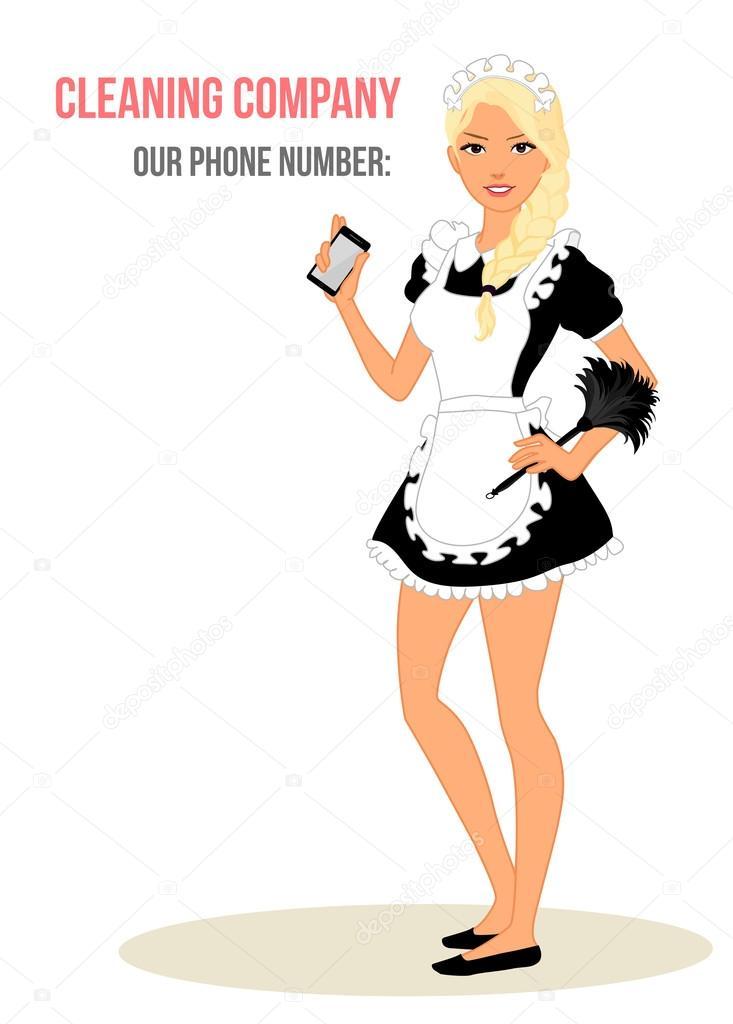 733x1024 Housewife