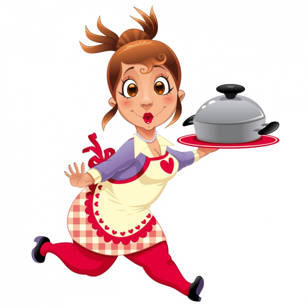 626x626 Housewife Vectors, Photos And Psd Files Free Download
