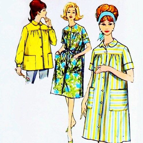 500x500 The Best Retro Housewife Ideas 50s Housewife