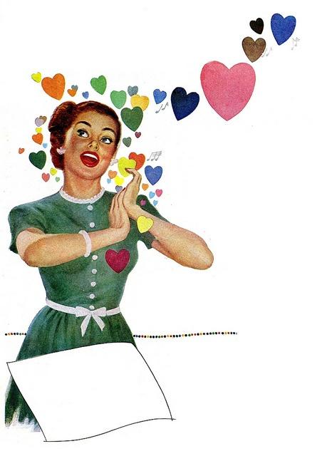 466x640 238 Best Happy Housewife Ama De Casa Feliz Images