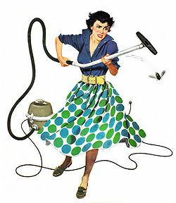 250x288 563 Best Vintage Housewife Images Images 50s
