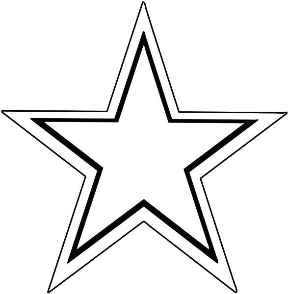 587x600 Starburst Clipart Grunge Superhero Starburst Clipart Memocards.co