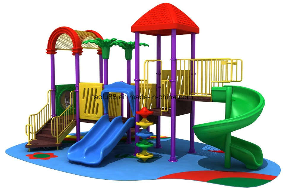 957x634 Free Playground Clipart