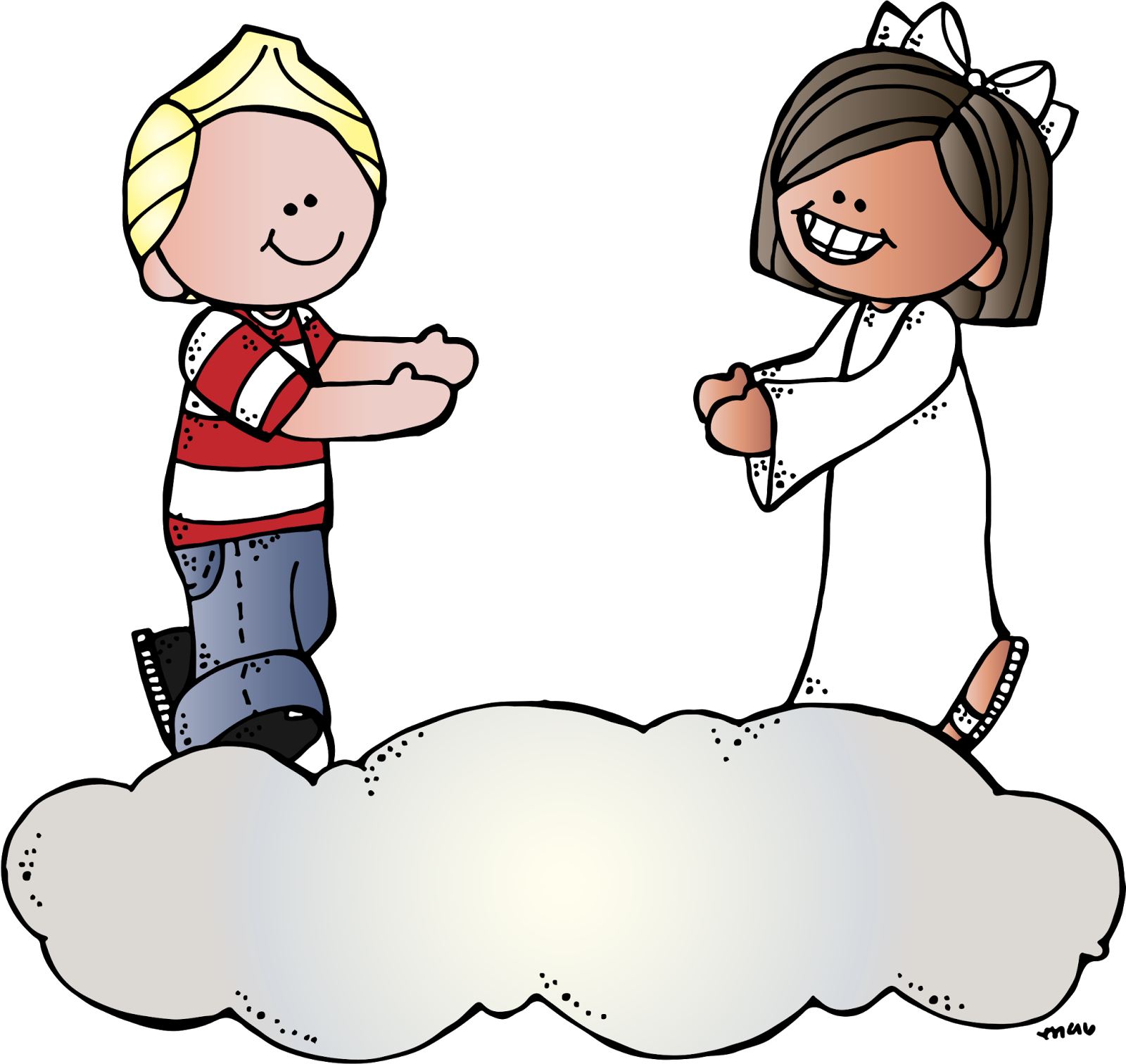 1600x1512 People Reuniting Clipart Collection