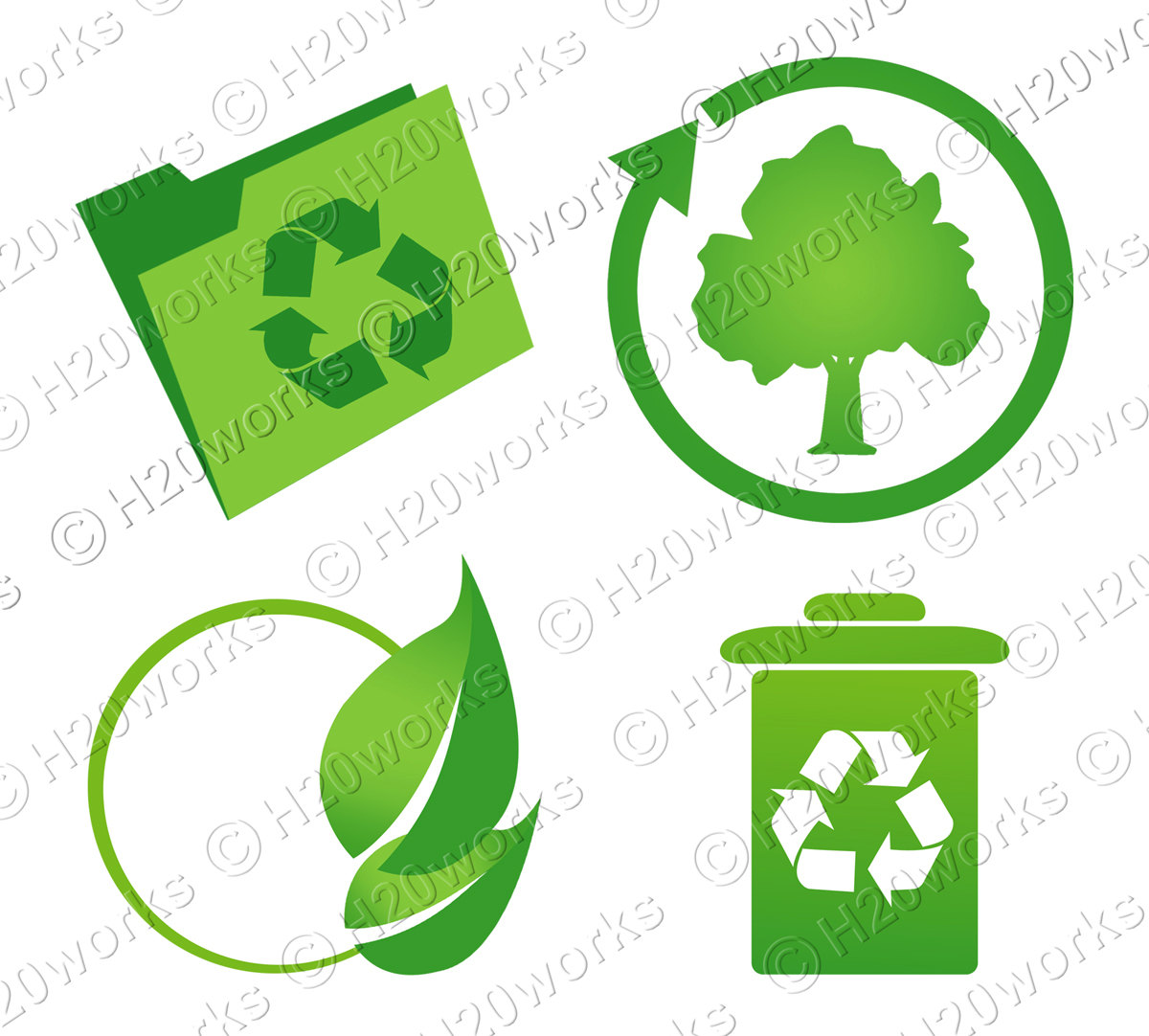 Reuse Clipart Free Download Best Reuse Clipart On Clipartmag