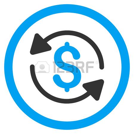 Revenue Cliparts