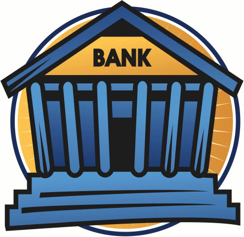 494x480 Bank Wilson 2 1 Review Clipart Image