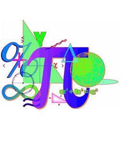 Image result for algebra clip art