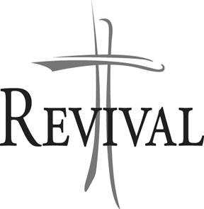 revival clipart free download best revival clipart on clipartmag com rh clipartmag com