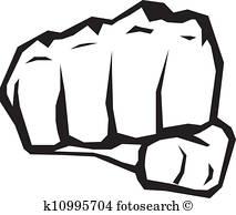 213x194 Fist Clipart Royalty Free. 13,882 Fist Clip Art Vector Eps