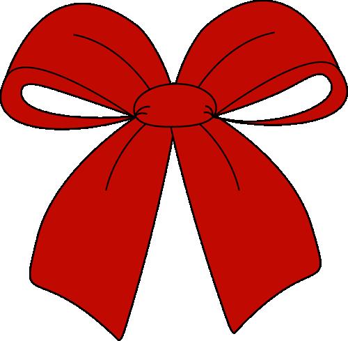 500x489 Purple Ribbon Bow Clipart Free Clip Art Images Image 3 2