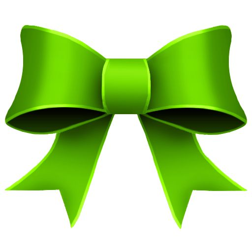 512x512 373 Best Bows Amp Ribbons Images Printable, Clip Art