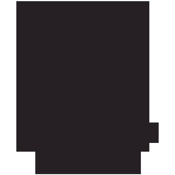 600x600 Free Cancer Ribbon Clip Art 2
