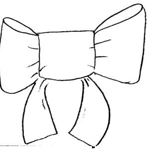 300x300 Free Ribbon Clipart Public Domain Ribbon Clip Art Images And Image