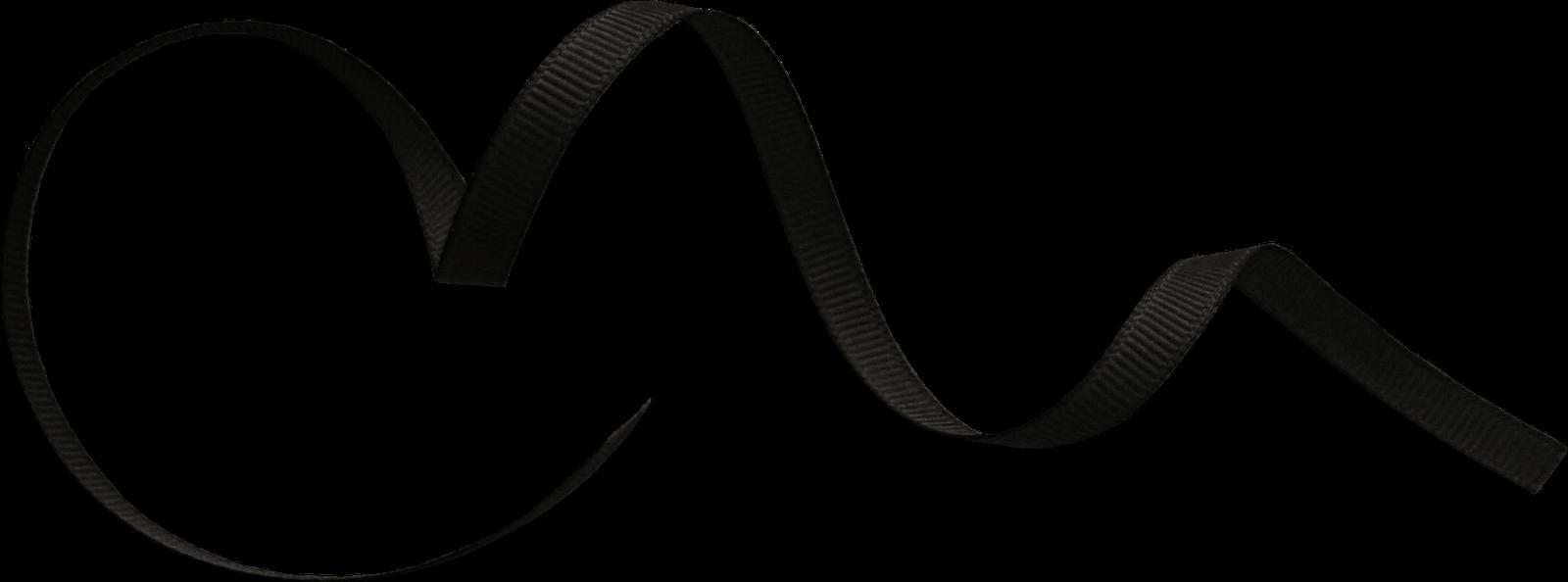 1600x594 Long Ribbon Clip Art Cliparts