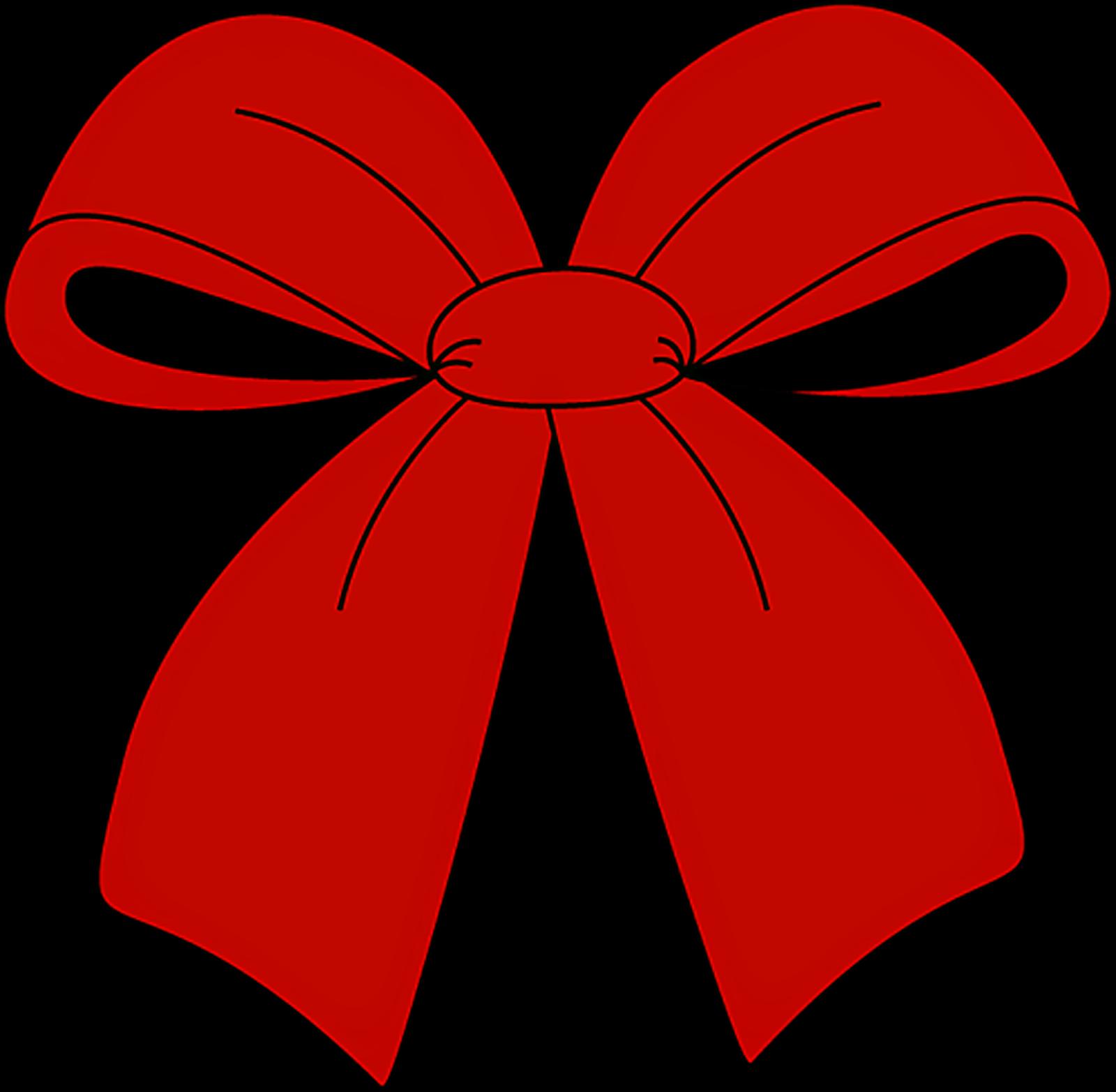 1600x1565 Ribbon Clipart Merry Christmas