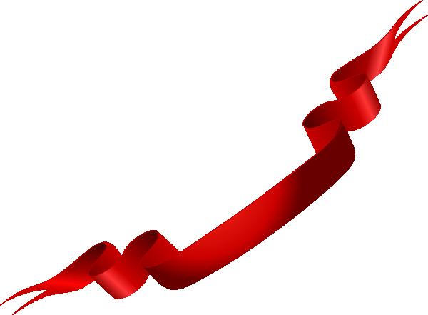 600x441 Ribbon Clip Art