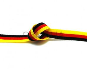 295x236 Flag Ribbons
