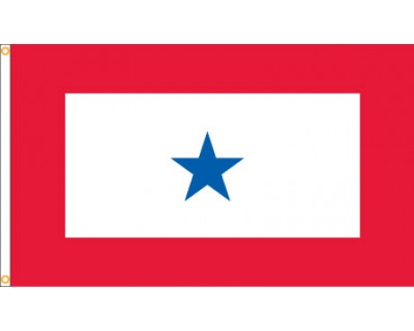 460x368 Support Our Troops Flags, Yellow Ribbon Banners Amp Service Star