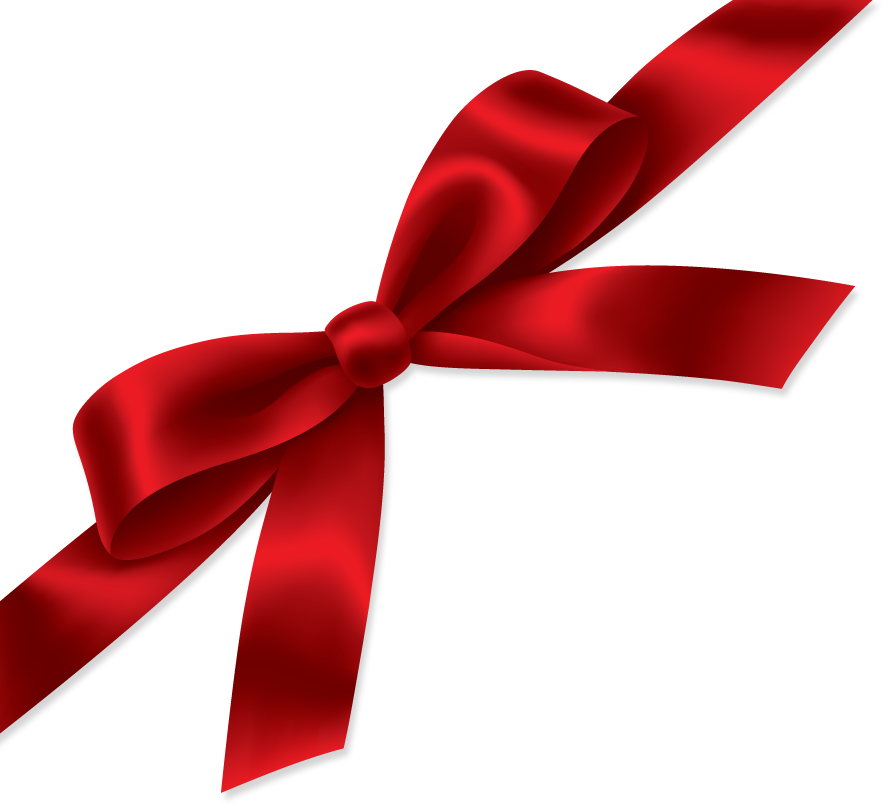 883x805 Ribbon Images Red T Ribbon Free Download Pictures 2 Image